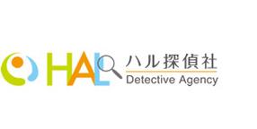 ハル探偵社-イメージ