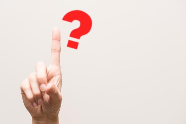捜索願に関する疑問-イメージ