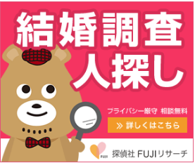 FUJIリサーチ-画像