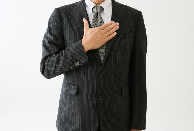 行方不明者捜索のプロとして信頼できる探偵社-イメージ